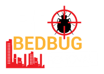 Reliable Bed Bug Exterminator in Cincinnati Ohio